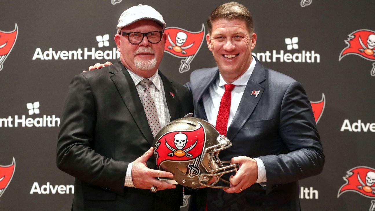 Foto vía ESPN.com