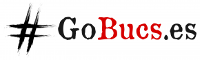 #GoBucs