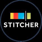 [Stitcher]