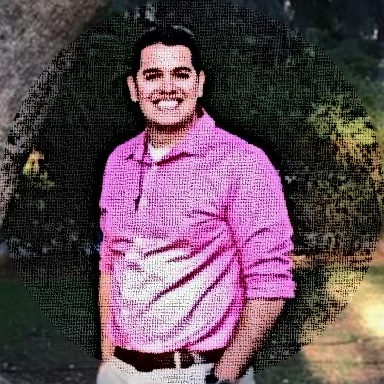 Marc Magaña