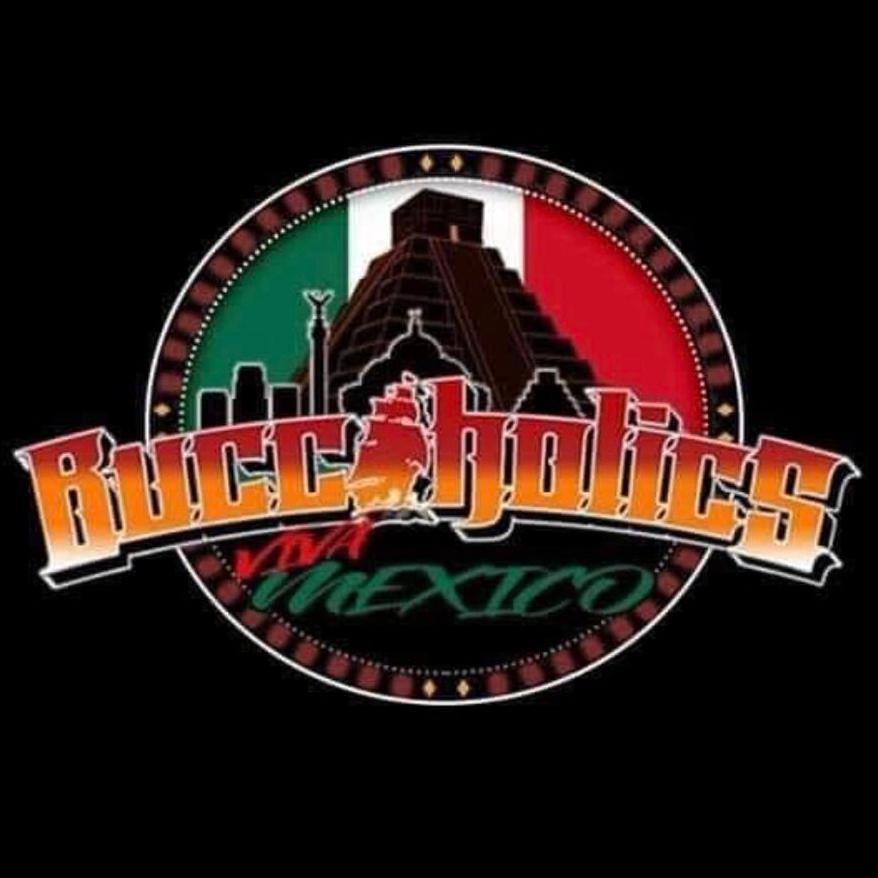 Buccaholics México