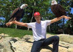 Week 6 – Tom Brady, maestro cetrero.